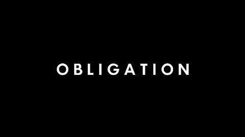 Obligation Full Movie
