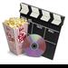 File:Movie Flip.png
