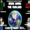 Thumbnail for version as of 13:57, May 18, 2013