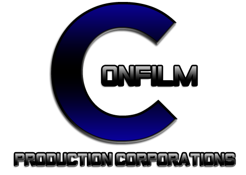 File:Confilm Log Concept 2o.png