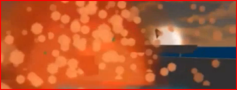 File:Heliexplodes.png