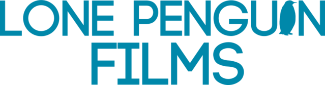 File:Lpf logo new blue.png