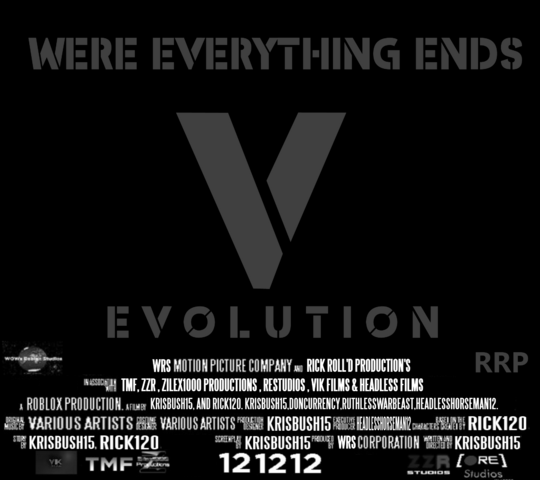 File:VSIV Were everything ends.png