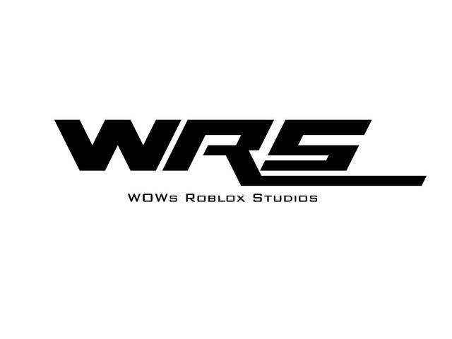 File:WRS 2012 Logo.jpg