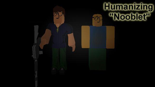 File:Humanizing Nooblet.jpg