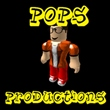 File:Pops Productions Original Logo.jpg