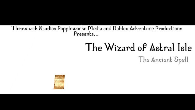 File:The Wizard of Astral Isle The Ancient Spell.jpg