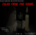 Thumbnail for version as of 17:37, July 2, 2013
