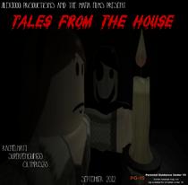 TFTH poster
