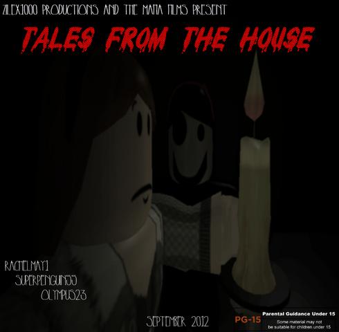 File:TFTH poster.png