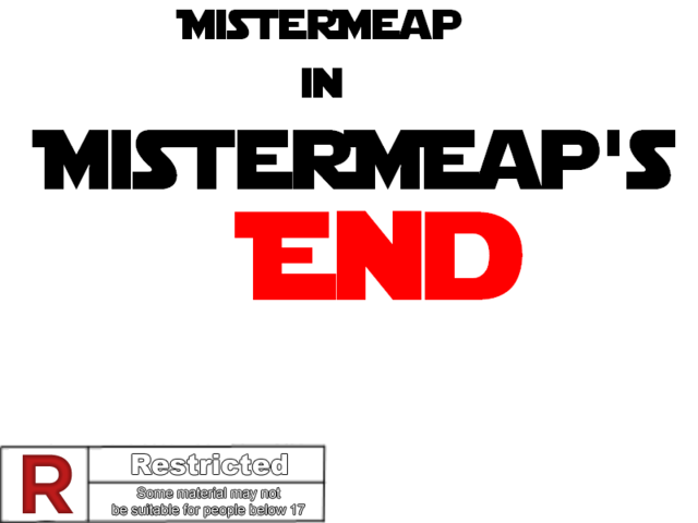 File:MM End Poster.png