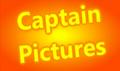 Thumbnail for version as of 03:35, November 10, 2012