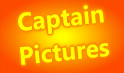 File:Captain pic 2.png