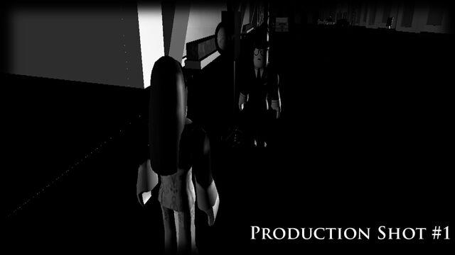 File:Production Shot -1.jpg