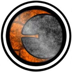 File:Team Eclipse.png