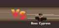 VS Cypress.png