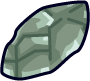 Moon Stone DW
