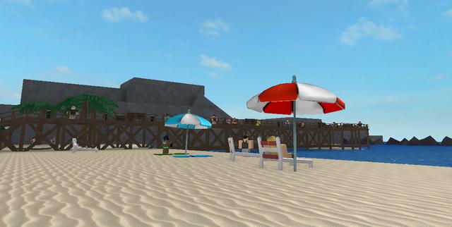 File:Rosecove Beach.png