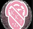 • Kappa Kappa Tau