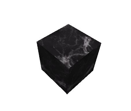 File:Pyrolusite.png