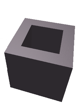 File:Hollow stone.png