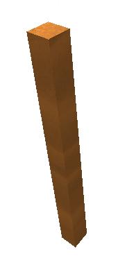 Wheatstalk