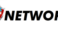 RNFL Network