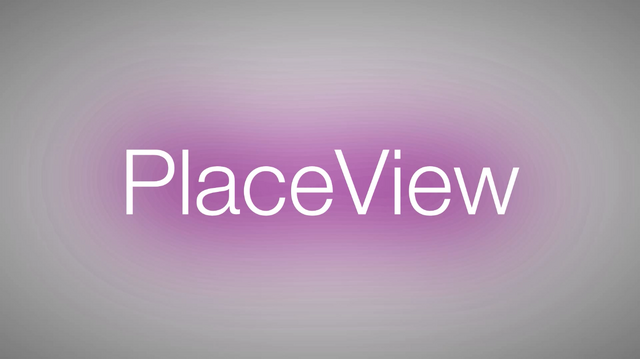 File:Placeviewtitlecard.png