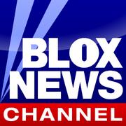 BloxNews2017logo