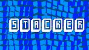 Stacker logo logo