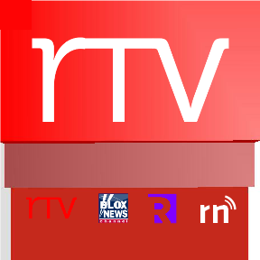 File:Rtvngl 03152013.png