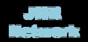 JWR Network Logo