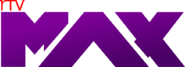 rTV Max