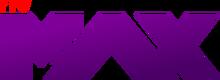 RTV Max Logo