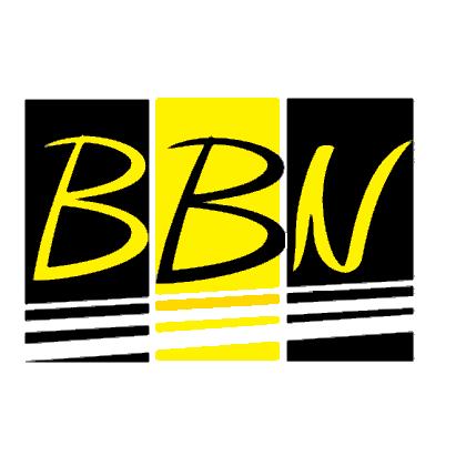 File:Normal logo.png