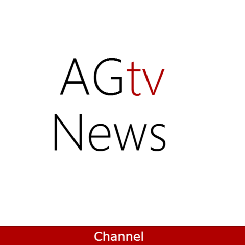 File:AGtv News Channel.png