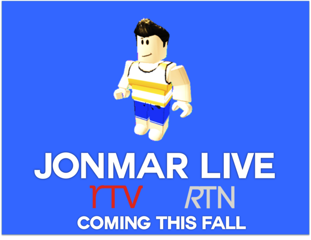File:Jonmarlivefall.png