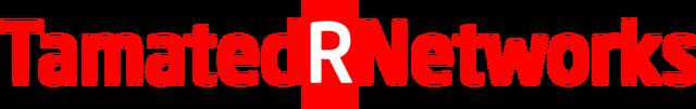 File:TRN LOGO A TRANSPARENT.png