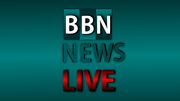 BBN News live logo