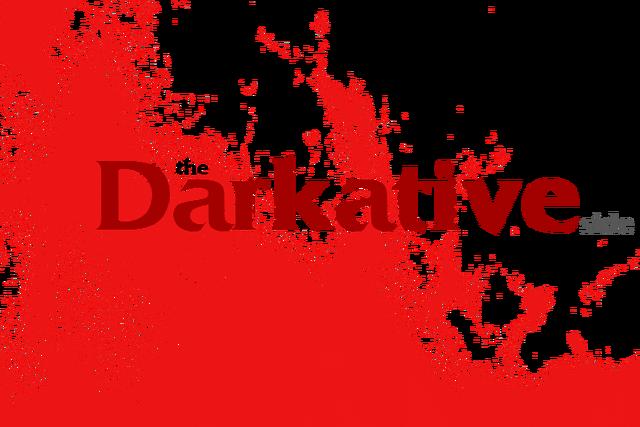 File:Darkativeside.png