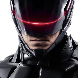 File:RCB-Robocop.jpg
