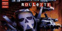 Roulette Part 1