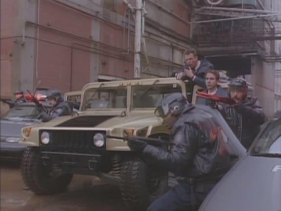 File:Smith Delta SWAT.jpg