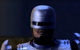 RoboCop (video game character)