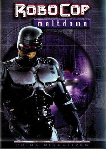 File:RoboCop-Prime-Directives-873060.jpg