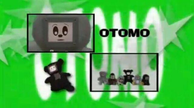File:Otomo Advert.jpg