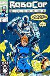 Private Lives (marvel comic)