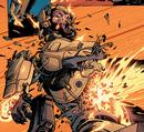 JK-Robocop - Beta-021
