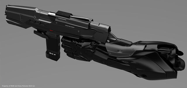 File:Roboweapons 05.jpg