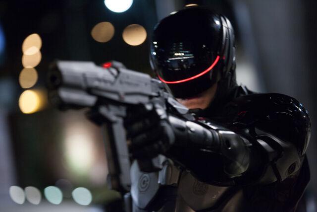 File:Robo2014promo.jpg